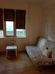 Apartment Ivan Vazov